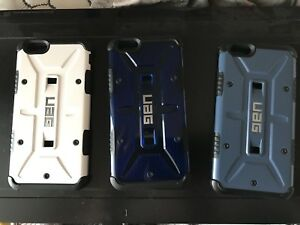 UAG iPhone 6 Plus Cases
