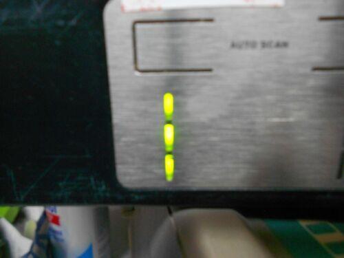 Iogear GCS1644 MiniView 4-Port Dual View Dual-Link DVI KVMP Switch w/Audio
