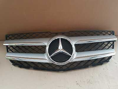 Mercedes-Benz GLK Kühlergrill A2048802983