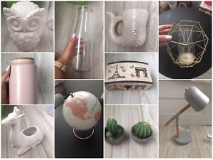 Home Decor Kmart Things Decorative Accessories Gumtree Australia