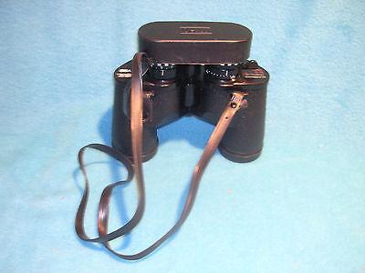 Kb09 Nikon Super Telephoto Lens Strap Ln-2 Cameras & Photo