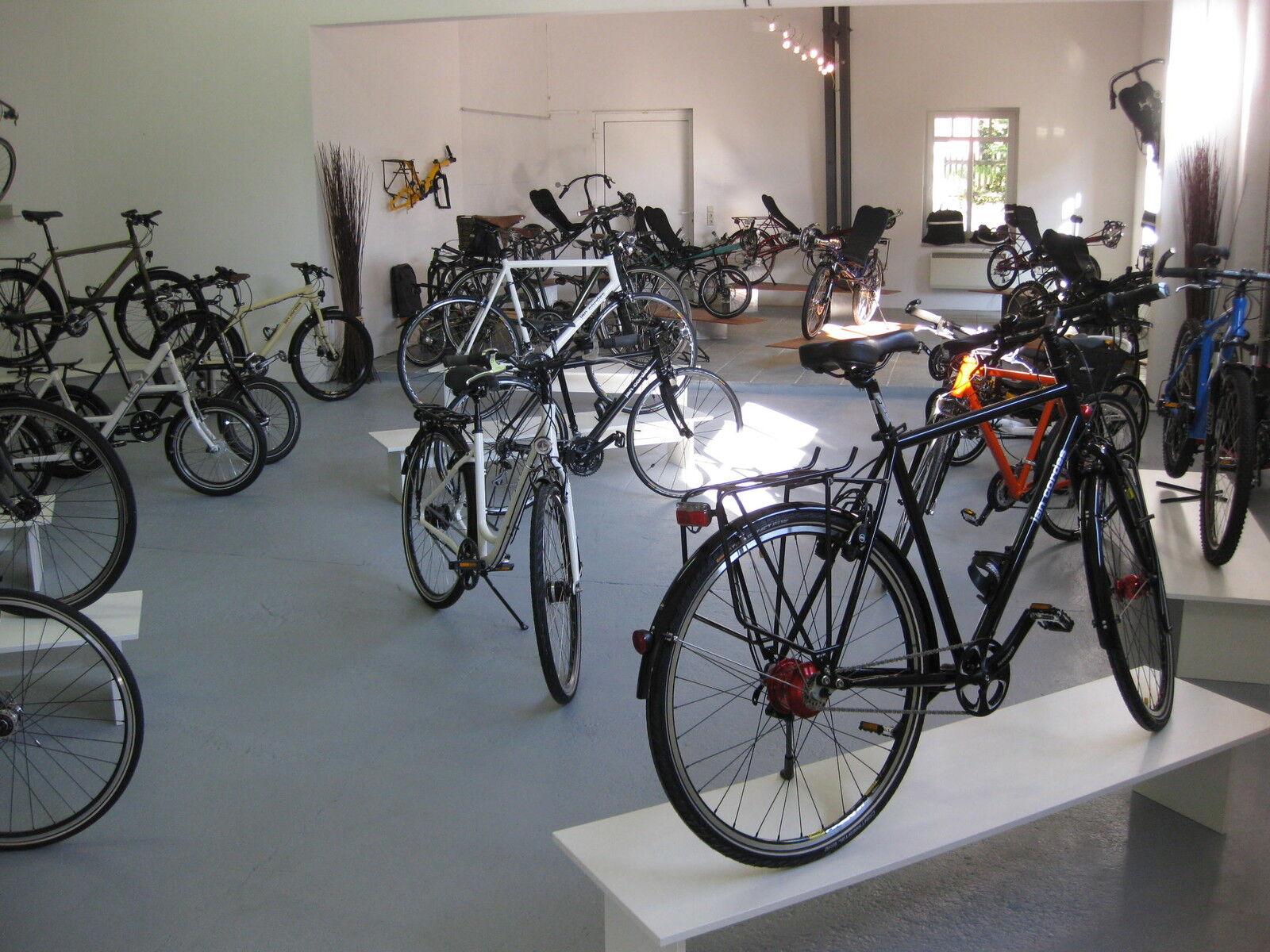 jan cordes fahrradbau