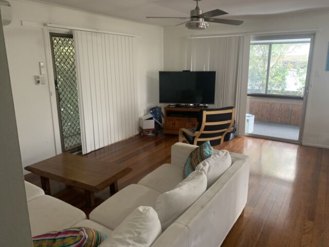 3 bedroom apartment for rent | Property for Rent | Gumtree ...