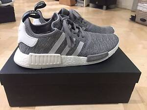 Brand new Adidas NMD R1 Going Fast Melbourne CBD Melbourne City Preview
