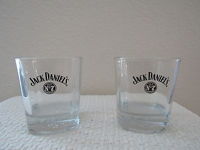 original aviator glasses  original jack daniels