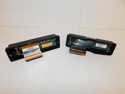 Motorola Tib And Chib For Xtl5000 Xtl2500 Vhf Uhf 800mhz Radios Remote Mt Kit