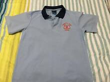 Merewether Public School Uniform - Size 12 Adamstown Newcastle Area Preview