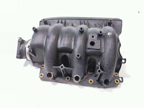 16 Sea Doo Spark 3 Up Air Intake Manifold Assembly 420867366