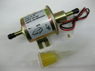 Filterset Groß Kubota U45-3 Alpha Motor Kubota D 2203 Ölfilter Kraftstofffilt