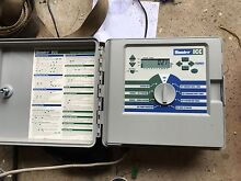 Irrigation controller Engadine Sutherland Area Preview