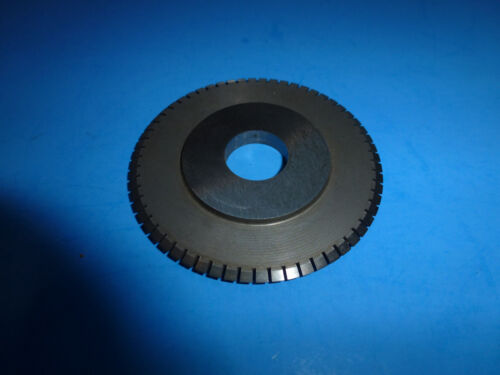 Perforating Wheel, P/N 14930-60, Meaden Products,FREE SHIPPING, WG1395