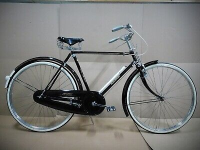 Vintage Reflectors Bicycle Bike Schwinn Raleigh Humber Rudge