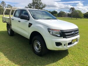 RANGER.ONE OWNER.2014. Lismore Lismore Area Preview