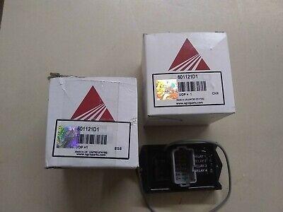 Ag121749 Also Listed As 601121d1 Ag Chem Agco Terra Gator Rogator Relay Module -