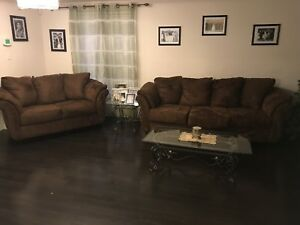 Moving sale-until all is sold