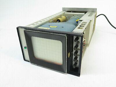 Tekktronix Type 602 Cathode-ray Tube Crt