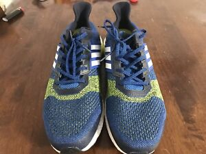 Ultra boost ST size 13