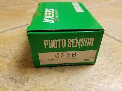 Seeka Photo Sensor Gs5s