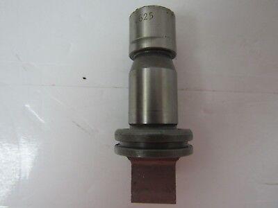 M .625 Punch Press Tools