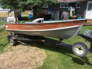 Lund | ⛵ Boats & Watercrafts for Sale in Manitoba | Kijiji
