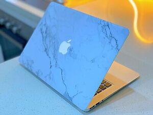 """2016 SuperFast MacBook Air 13"""" Intel Core i7-512GB SSD-8GB-Big Sur13"""""""