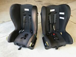 Baby Seats x 2 Ballajura Swan Area Preview
