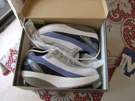 MBT physiological footwear Women's Shoe size EUR 35⅔, UK3