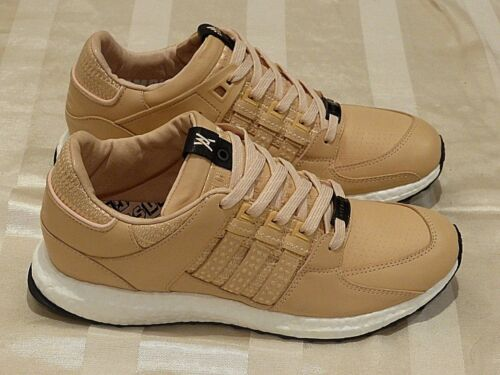Adidas Equipment Support 93/16 x AVENUE