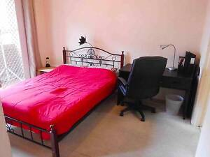 NEWTOWN, Camperdown room +ensuite +balcony, in lrge 2 bedroom apt Camperdown Inner Sydney Preview