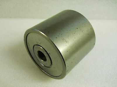 Frost 3 Od Conveyor Roller Bearing 58 Bore 2-34 Width New Condition No Box