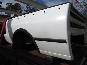 Ford Falcon Ute Tub and Canopy Queanbeyan Queanbeyan Area Preview
