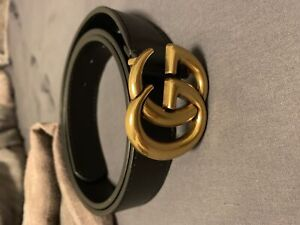 b10bbd45323 Women s Gucci Belt