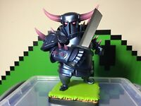 Supercell Clash Royale//Clash of Clans Giant Figure Official Collectible