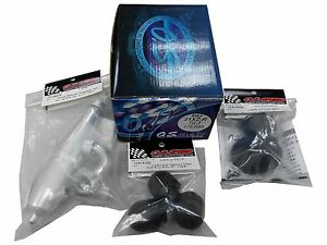 O-S-Engines-13875-21XZ-R-PIPE-INDUCTION-SILENCER-FILTER-COMPLETE-SET