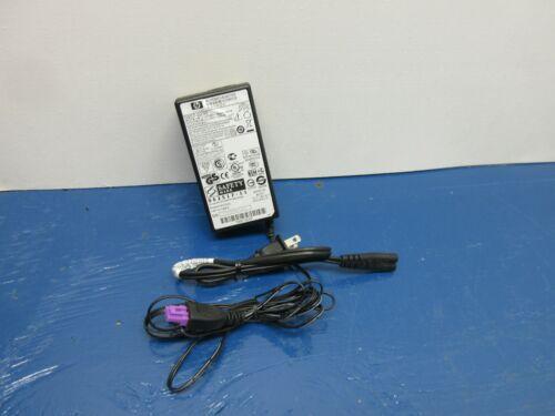 OEM HP 0957-2230 AC Adapter Power Supply for Photosmart, DeskJet, OfficeJet
