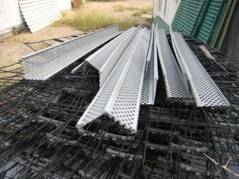 Cooling Tower Fill Shepherd V-Bar 6 Foot Long Marley Standard Fill