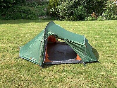 Vango banshee 300 2/3 Person Tent
