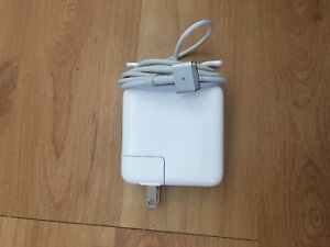Mac Book Air Magnetic charger