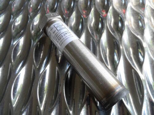 Ogontz  Condensate Actuated Temperature Control Valve 1/2CAT200CDT  303SS Body