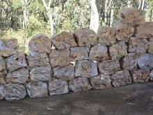 12 KILOS approx packaged f/wood Stanthorpe Southern Downs Preview