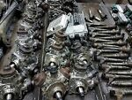 enginepartcore