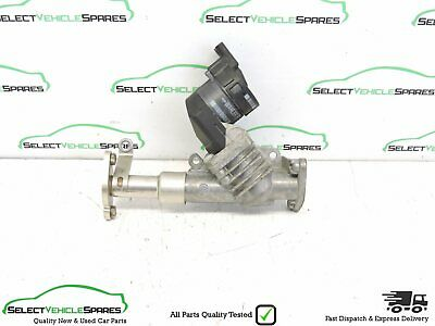 Fits BMW 3 Series E46 330 Cd Genuine Lemark Intake Air Temperature Sender Unit