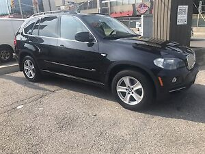 2008 BMW X5 Mint condition!