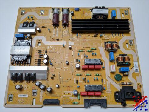 Samsung UN55NU8000FXZA Power Supply LED Driver Board BN44-00878C