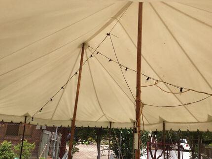 Wedding and party hire large range great price brisbane ipswich  Bellbird Park Ipswich City Preview