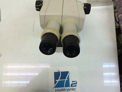 Nikon Smz-1b