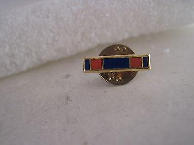 Us American Air (US  American Air Medal   lapel pin    mint)