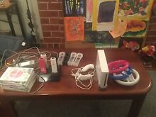 Nintendo wii  Bedford Bayswater Area Preview