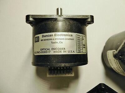 Bei Optical Encoder E202-30-20 Brand New