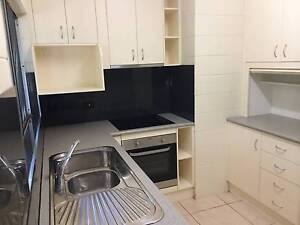 Neat, Tidy and clean 3 Bedroom home with shed and pets okay White Rock Cairns City Preview